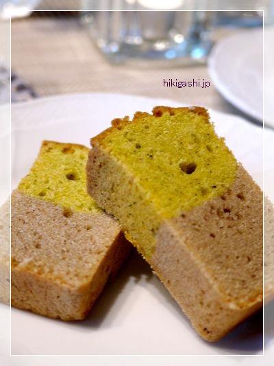 ポタジエ パウンドケーキ 美味しい 引菓子