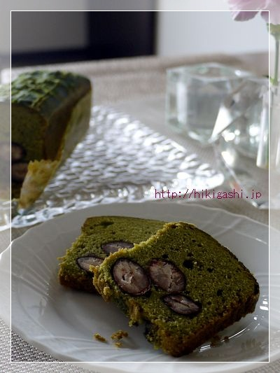 タダシヤナギ カット 美味しい 引菓子