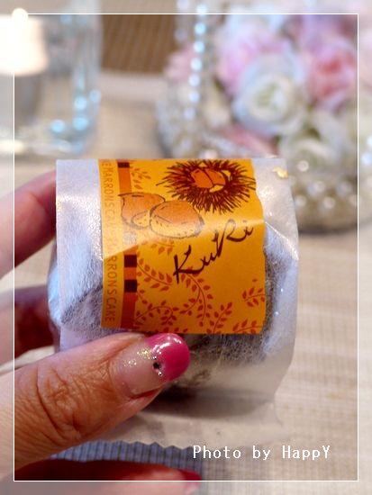 栗ケーキ 個別包装 美味しい 引菓子