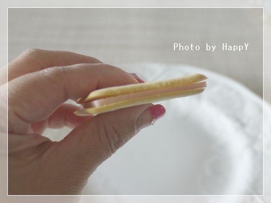 プチカレ 美味しい 引菓子