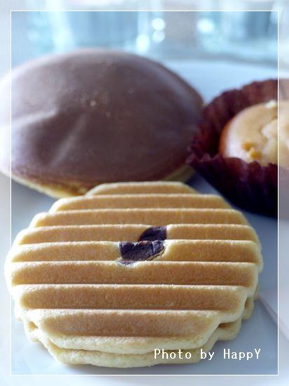 ZEN 和菓子 美味しい 引菓子
