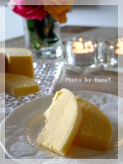 ジャポン カット 美味しい 引菓子