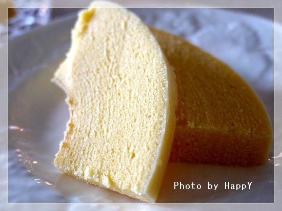 ジャポン アップ 美味しい 引き菓子