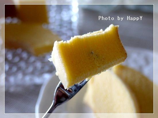 ジャポン バームクーヘン アップ 美味しい 引菓子