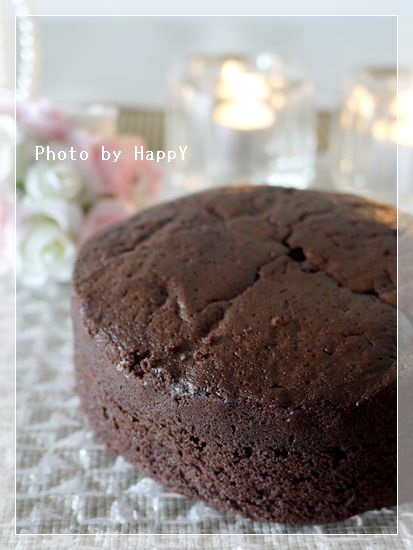 デメル ショコラ―デントルテ アップ 美味しい 引菓子
