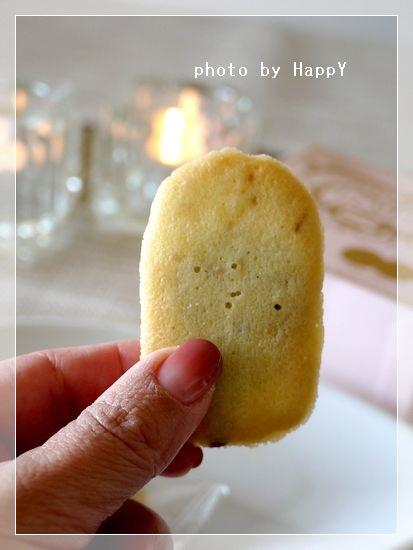 デメル ココスツィーゲル アップ 美味しい 引菓子