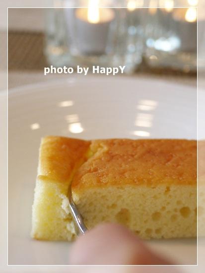 グラマシーニューヨーク チーズケーキ やわらか 美味しい 引菓子