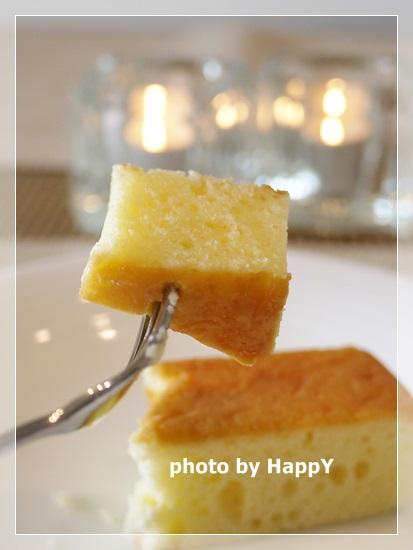 グラマシーニューヨーク チーズケーキ アップ 美味しい 引菓子