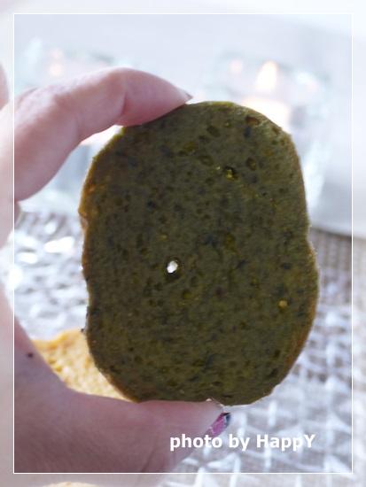 和楽紅屋 ラスク 抹茶 美味しい 引菓子