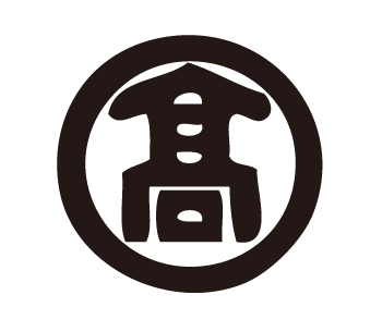高島屋 ロゴ