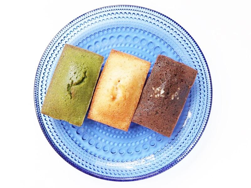 美味しい引き菓子の選び方