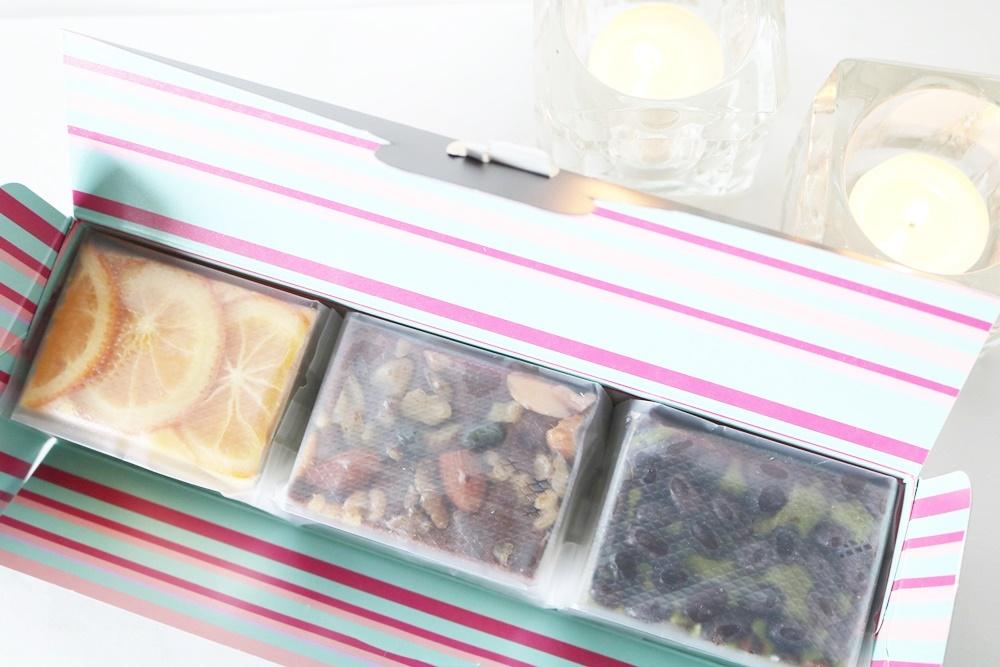 引き菓子パブロフ 人気