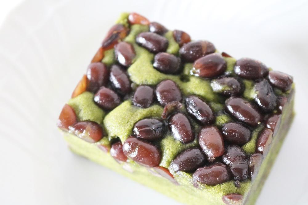 パブロフ 結婚式 引き菓子