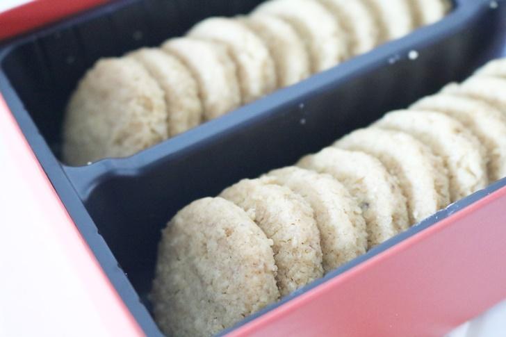 Fika(フィーカ) ハーベルグリンクッキー