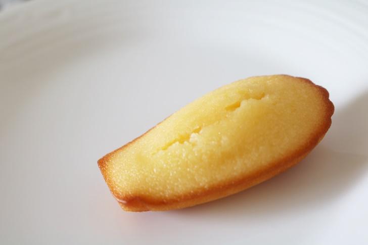 アンリシャルパンティエ 美味しい?