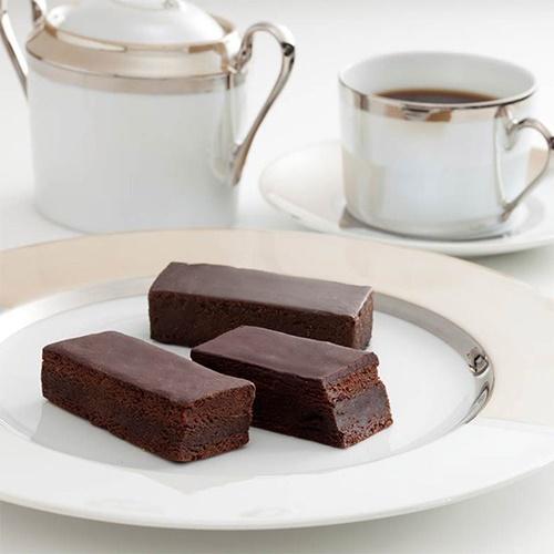 ロイスピエール チョコレート