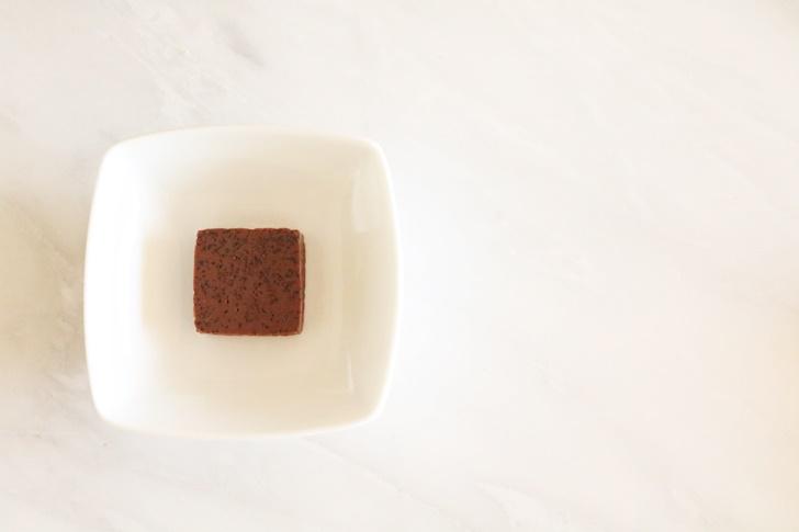 美味しいチョコレート 有名