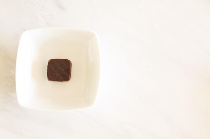 おすすめチョコレート ジャックジュナン