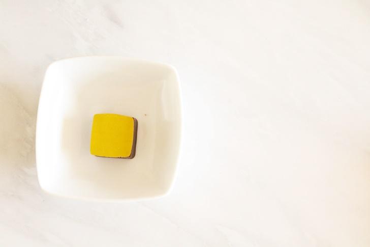 サダハルアオキ 美味しいパティシエ
